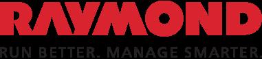 Corporación Raymond de México