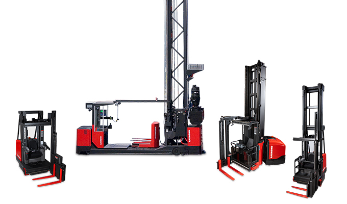 Hyster Walkie Electric Pallet Jack Ces 20303 moreover Ces 20478 Raymond Easi R40tt Reach Forklift 301 besides Raymond Forklift Parts Diagram further Ces 20528 2004 Yale Nr040 Reach Forklift 302 additionally Order Picker Fork Lift Diagram. on crown electric pallet jack
