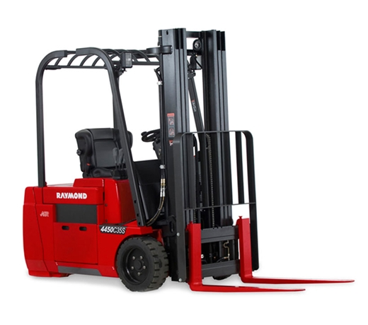 Forklift Truck Counterbalance Used Diesel Counterbalance Fork Lift Truck
