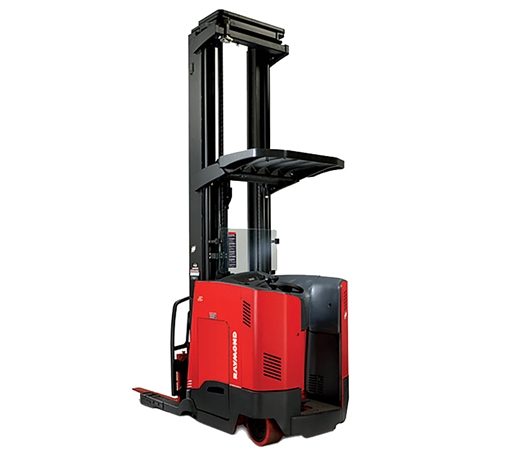 Wav Wave Work Assist Vehicle furthermore US6595306 together with Forklift Daily Inspection Form Item 9802 in addition Electric Walkie Pallet Jack additionally Parts. on crown electric pallet jack